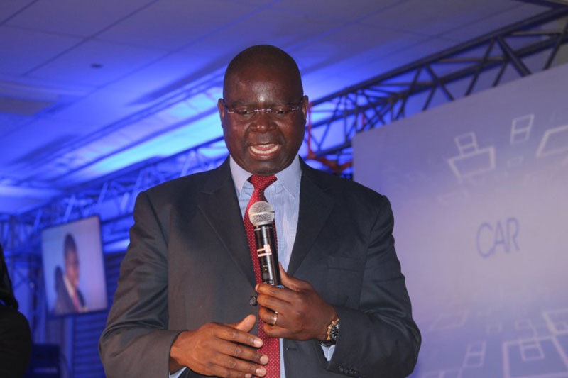 Shares in Liquid are like $135m cash, says Mboweni