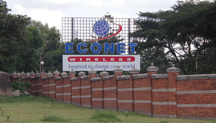Econet data bundle price hike largely expected