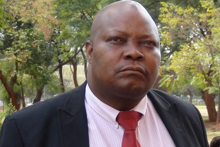 MDC Alliance and the politics of violence