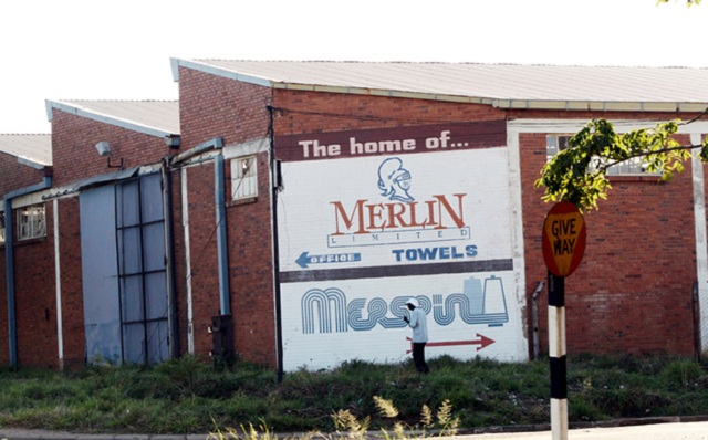 Merlin judicial manager pleads with shareholders