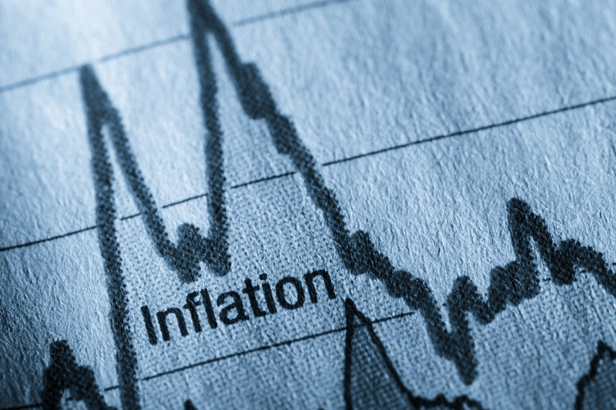 Zimbabwe annual inflation rate surges to 236%