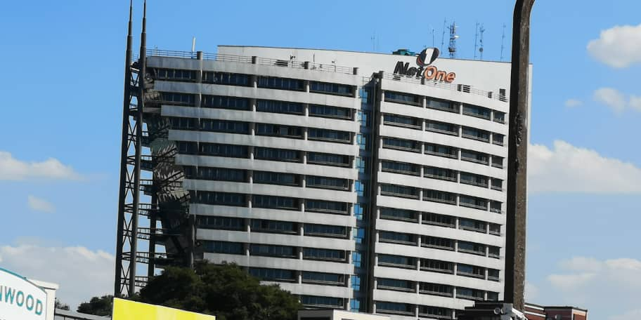 NetOne taken to court over $430 836 paid to ex-employee