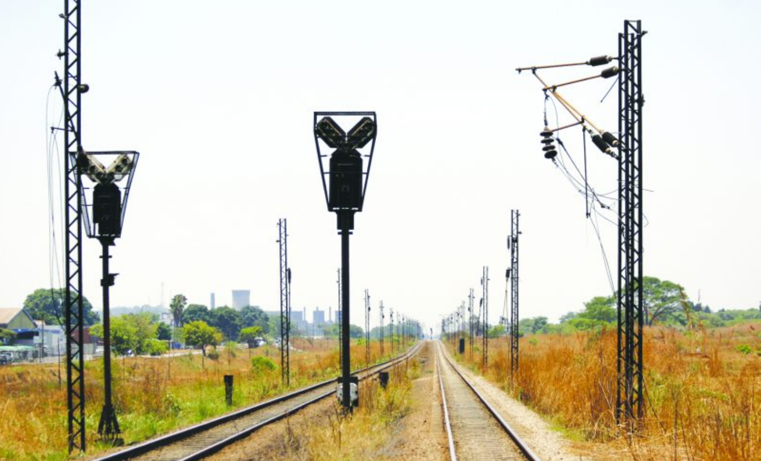 NRZ eyes regional markets for turnaround