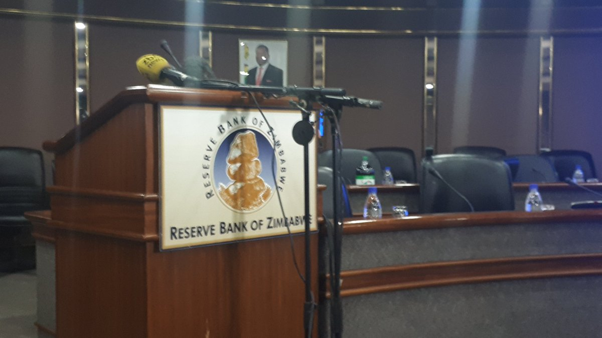 US$645m traded on interbank market