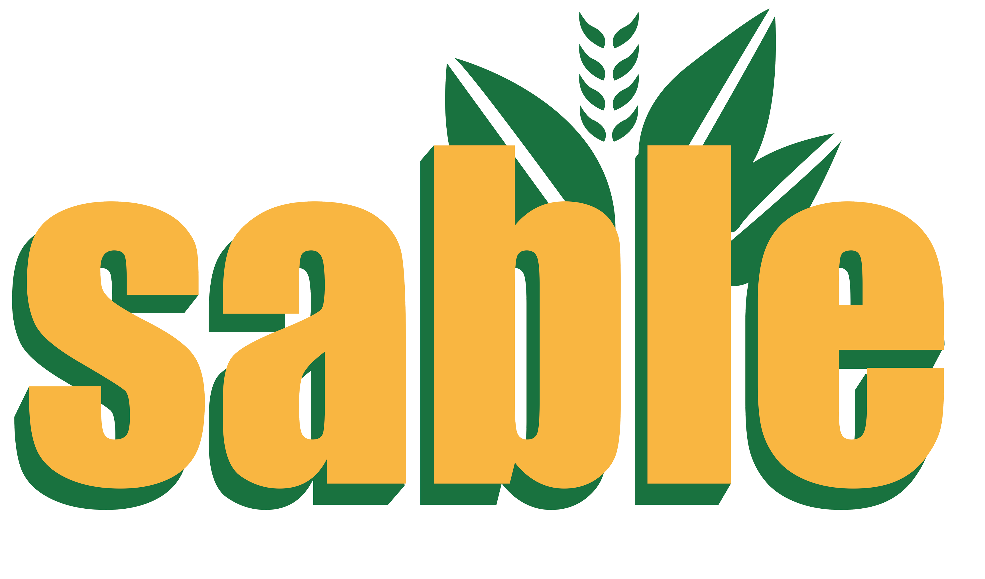Sable Chemicals warns of fertiliser crisis