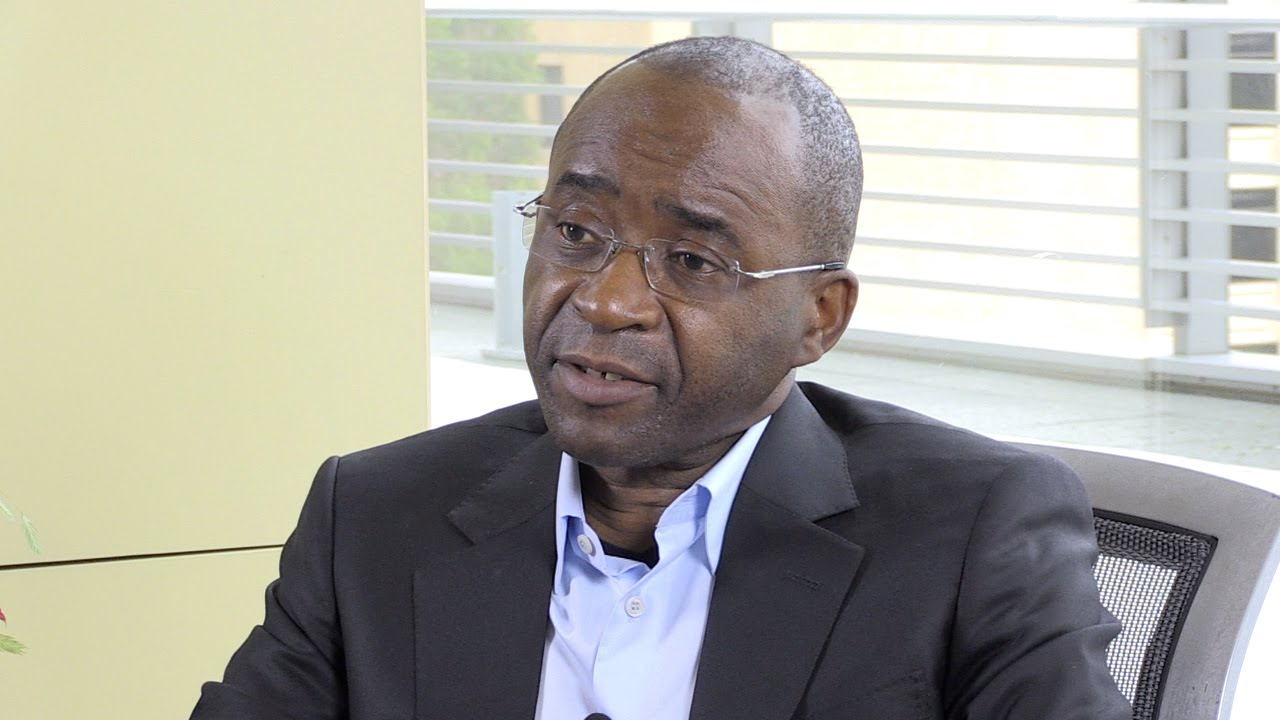 Strive Masiyiwa pockets $100m in dividends