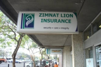 Zimnat introduces hard currency payment option