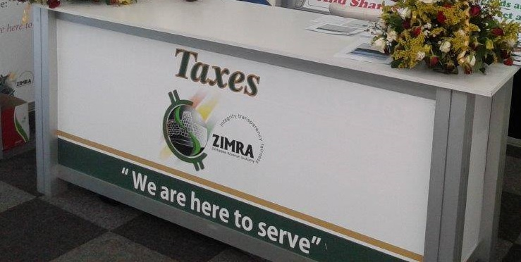 Zimra ordered to refund Zimplats $9,5m