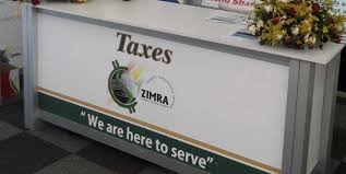 Zimra embarks on tax administration reforms